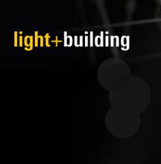 Global lighting na light+building